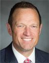 Jason Isaac, Texas Public Policy Foundation