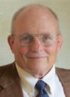 D. Steven Tipton