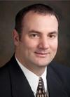 Steve Jagels