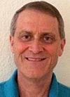 Kirk Raney